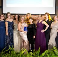 2018 Best Event Planner Appalachian NACE