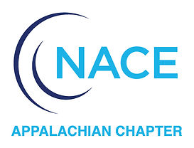 NACE_AppalachianChapter_Vert Color.jpg