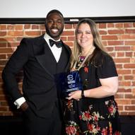 2018 Best Florist Appalachian NACE
