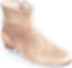 Orthopedische schoenen, Brigante, podotherapie