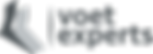 Voetexperts_logo-300x106.png