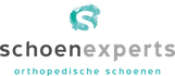 SE logo RGB.png