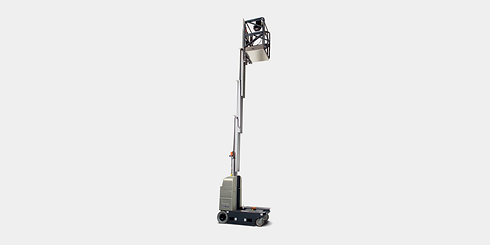 Single Mast Lift.png