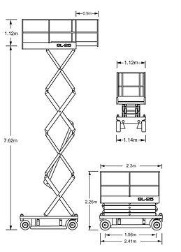 8m-el-scissor-lift-graph-574x800.jpg