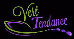 vt-logo5.jpg