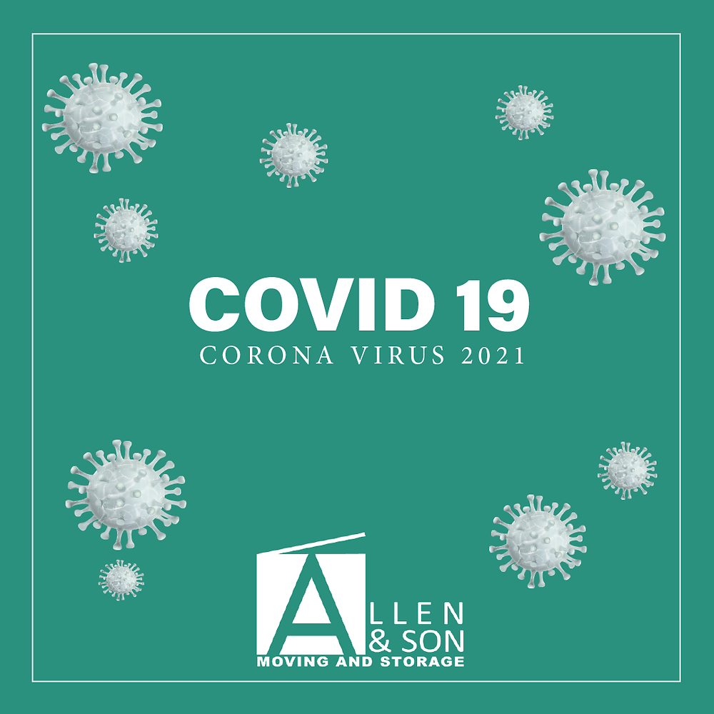 Movid During Covid-19