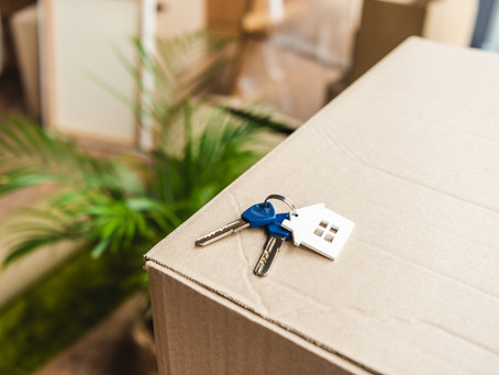 Relocation Clause