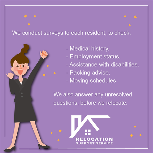 Relocation_Specialist_Survey.png