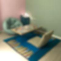 1on1room_edited.jpg