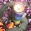 Thumbnail: 彩虹脈輪能量無香氛-大