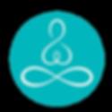 ZeroPoint_Logo_G_circle.png