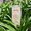 Thumbnail: 脈輪能量香氛玻璃裝-心輪-Healing