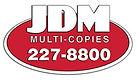 logo-jdm.jpg