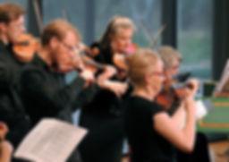 Adelaide-Baroque-Orchestra-800x567.jpg