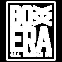 boxxera.png
