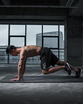 bodybuilding-exercise-fitness-2294361.jp