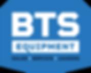 BTSEquipment_Logo_RGB.png