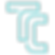 TC-Design-Logo-Only_2.png