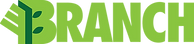 Branch-Tree-Logo-Light-Green.png