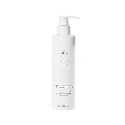 Marula Rare Oil Volumizing Conditioner