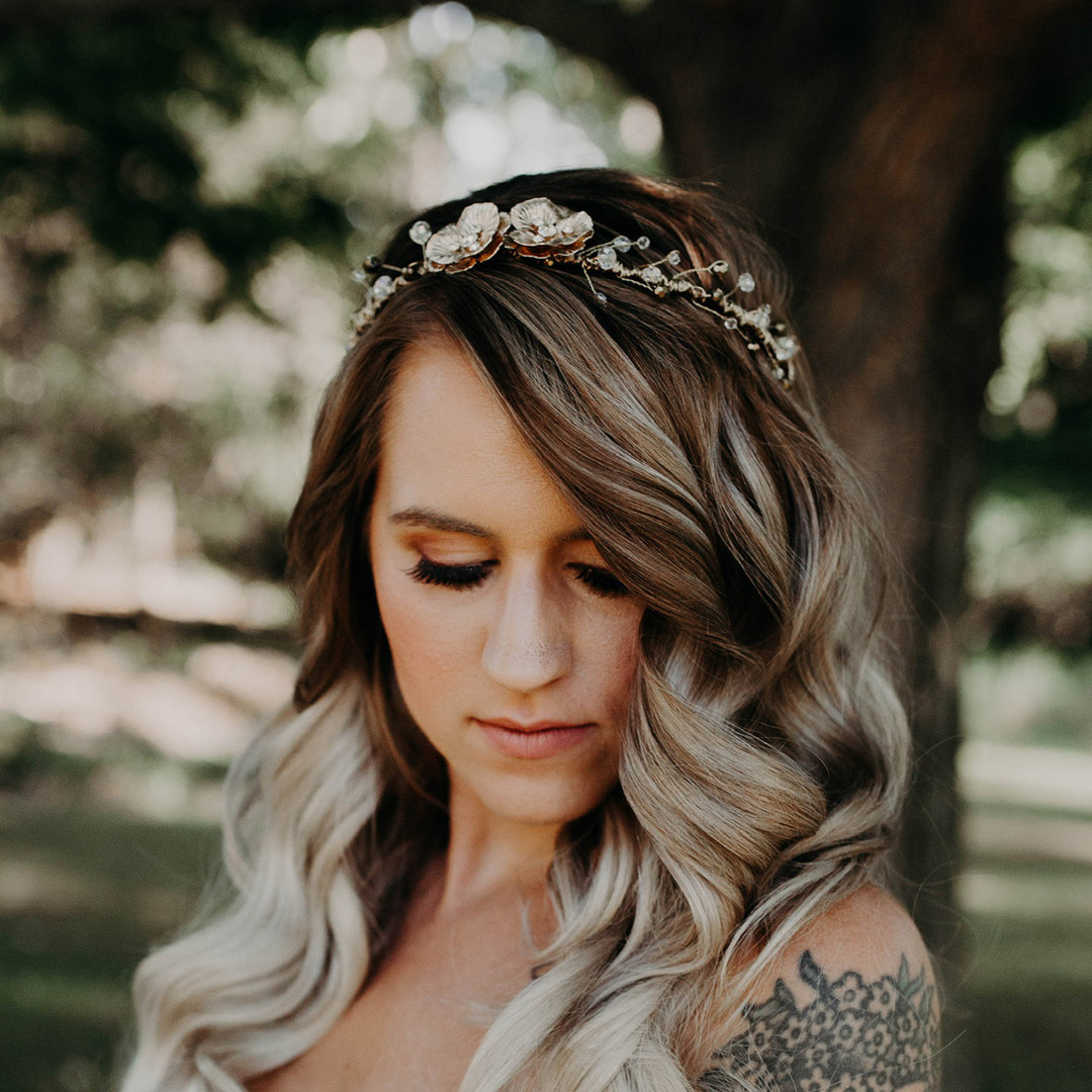 wedding-makeup.jpg