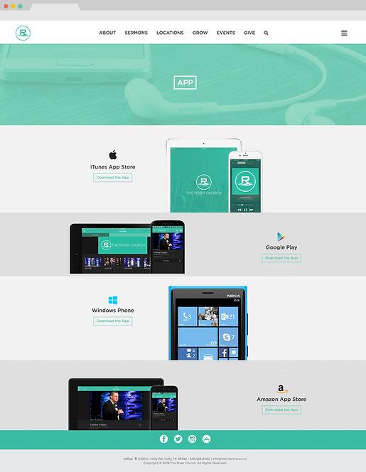 river-website-design-app.jpg