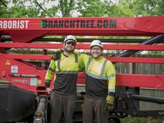BranchTree2019-76_Web.jpg
