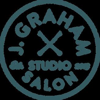 J-Graham-Logo-Blue.png