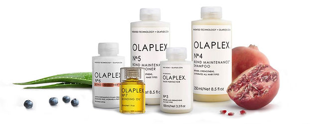 olaplex-products-3.jpg