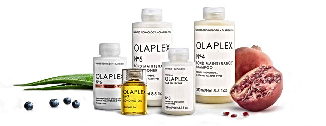 olaplex-products-3.jpg