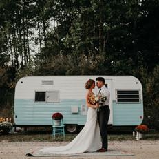 on site weddings.JPG
