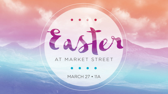 Easter Slide Design