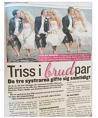 EXPRESSEN%202014%20Christina%20Josephsso