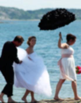 Bröllopsfotograf_CHRISTINA_JOSEPHSSON_20
