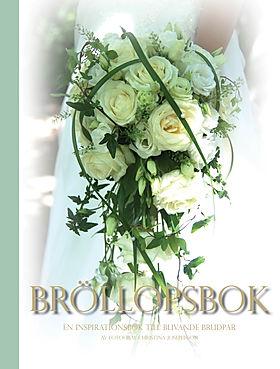 Bröllopsboken_Omslag.jpg