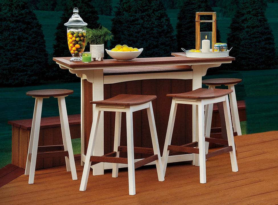 poly-lumber-5pc-bar-saddle-stool-set.jpg