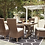 Thumbnail: Outdoor Living - Sandy Dunes Dining