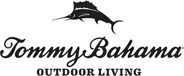 Tommy Bahama outdoor furniture available at Porch Concepts of Wilmington NC, serving the greater Cape Fear Region!