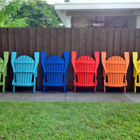 Folding Adirondacks - Colors.jpg