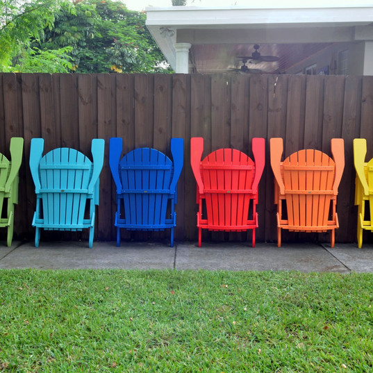 Folding Adirondacks - Colors.jpg
