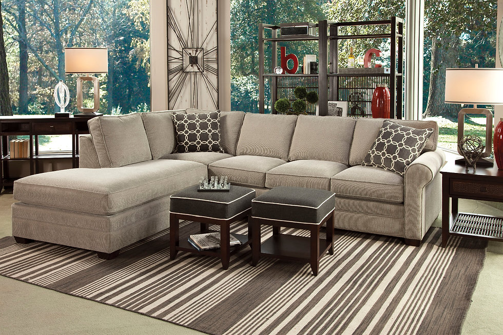 Bedford Chaise Sectional.jpg