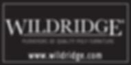 wildridge logo.png