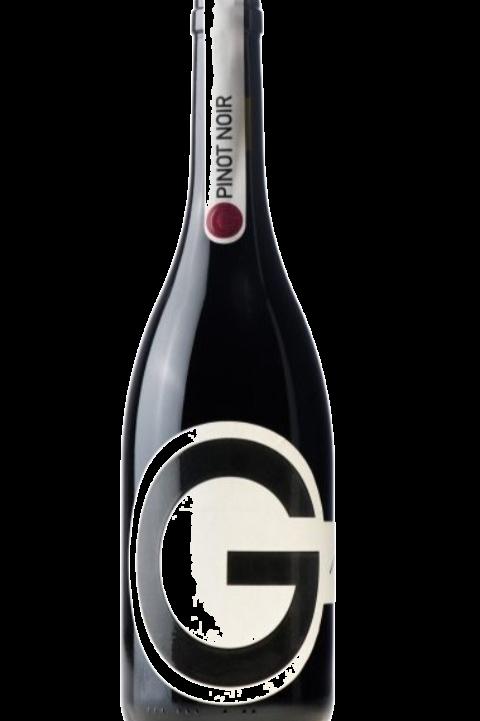 Pinot Noir Georgium