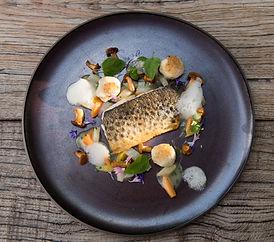 Kulinarium-132.jpg