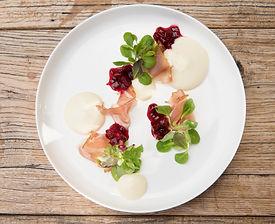 Kulinarium-101.jpg