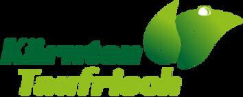 taufrisch_logo_250-274x110.png