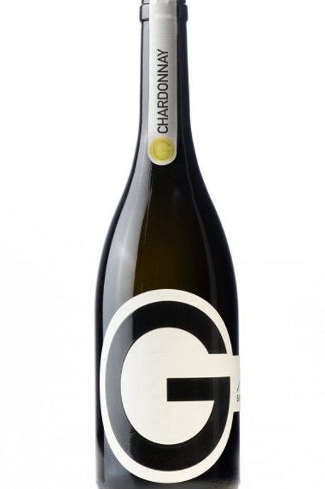 Chardonnay M Georgium