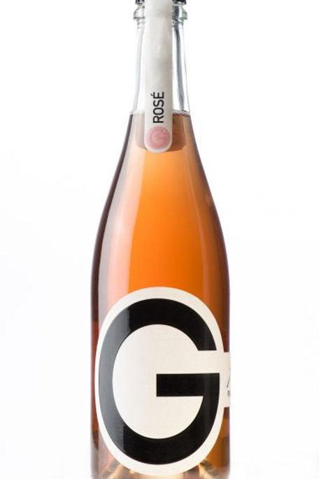 Rosé Pinot Noir Georgium