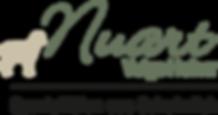 cropped-Logo-4c_slogan.png