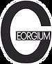 Georgium Logo.png